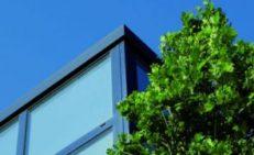 2-25-231x141 Fensterfolien