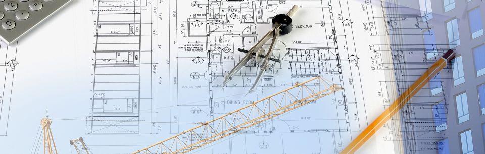 Architekten Architekten