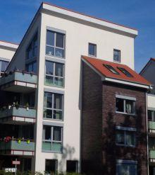 AussenraffstoreObjektHamburg-715c5814 Home