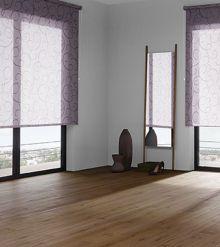 big rollo mhz stm matec hamburg. Black Bedroom Furniture Sets. Home Design Ideas