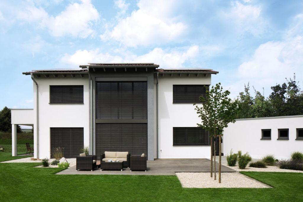 FassadenraffstoresWarema2-1024x683 Fassadenraffstores Warema