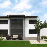 FassadenraffstoresWarema2-150x150 Fassadenraffstores Warema