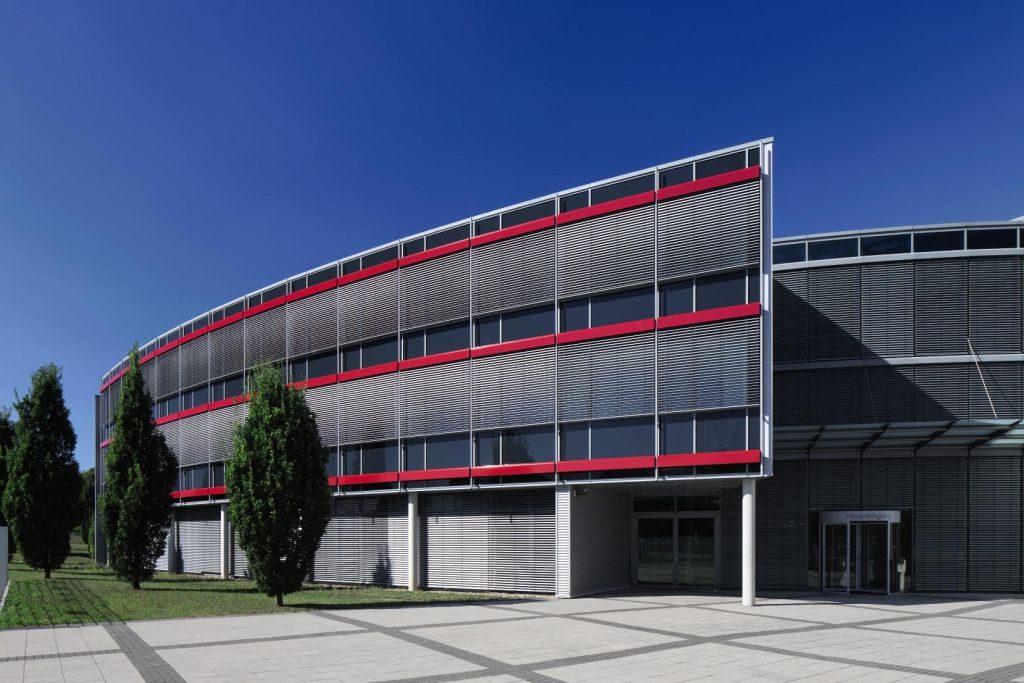 FassadenraffstoresWarema3-1024x683 Fassadenraffstores Warema