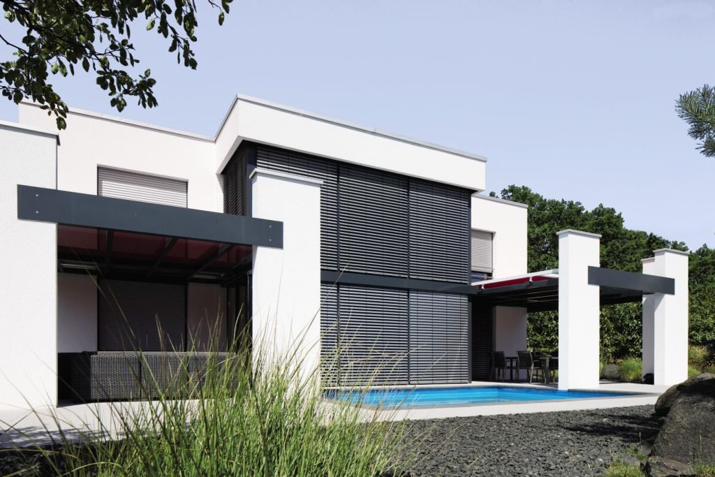 FassadenraffstoresWarema4-1024x683 Fassadenraffstores Warema