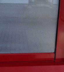 Folienrollo01-fd37cc38 Folienrollos