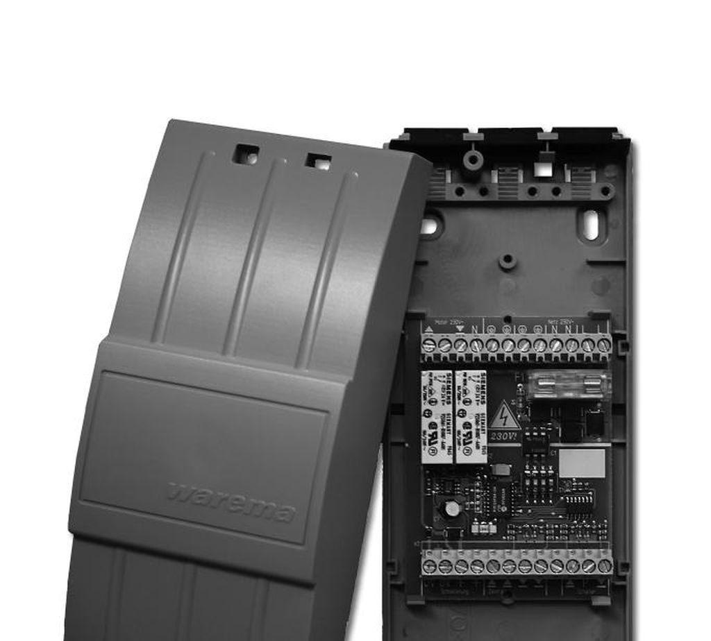 QuatronicElektronik-1-1024x924 Quatronic