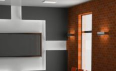 Sichtschutzfolien06-562837c3-231x141 Fensterfolien
