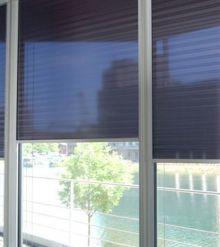 SonnenschutzfolieAnwendung-adb830e4 Sonnenschutzfolien