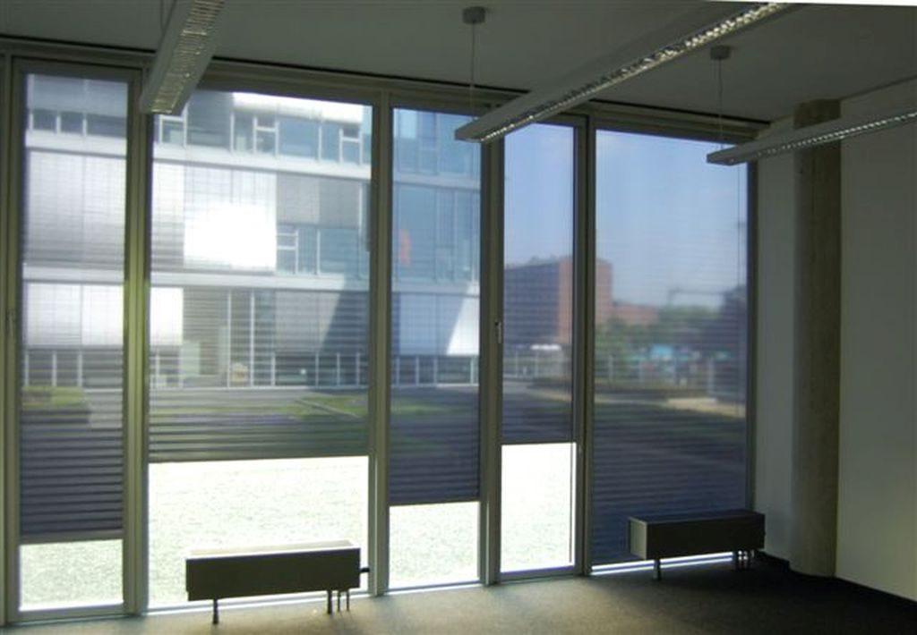 SonnenschutzfolieSonnenschutz-1024x710 Sonnenschutzfolien