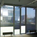 SonnenschutzfolieSonnenschutz-150x150 Sonnenschutzfolien