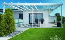 TerrassendachWeinor02-54802880-231x141 Terrassendächer