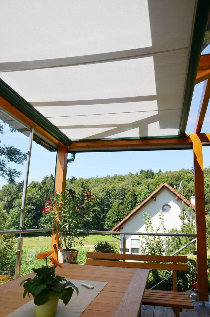 UnterglasmarkiseMobau02-678x1024 Unterglasmarkise Mobau