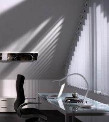 VertikallamellenWaremaVorteile-f4cd8eb6 Vertikallamellen Warema