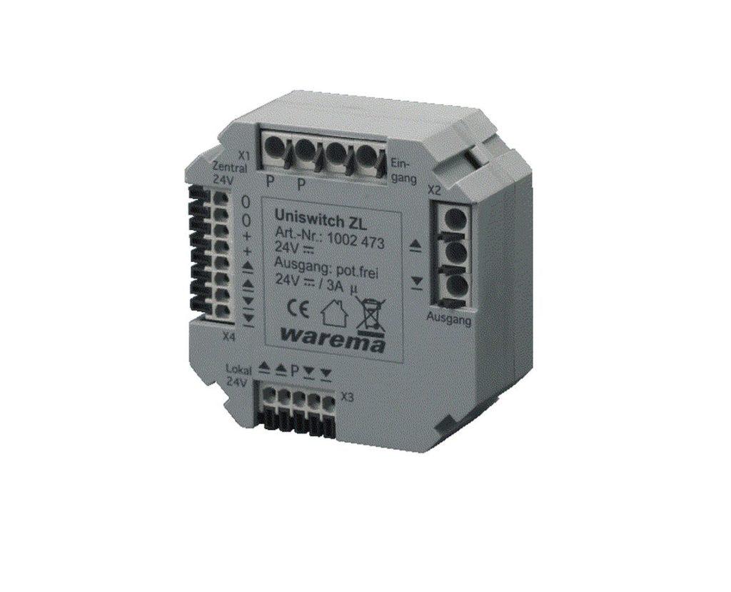 WisotronicElektronic-1024x829 Wisotronic