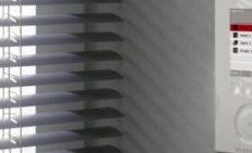WisotronicSteuerungInnenliegenderSonnenschutz-87bc133e-231x141 Warema Steuerungen