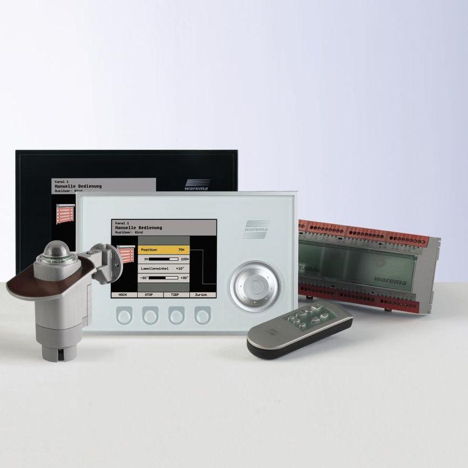 WisotronicSteuerungen-1 Wisotronic
