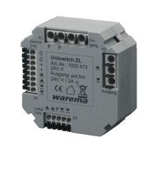 WisotronicTechnik-a0d7518a-1 Wisotronic