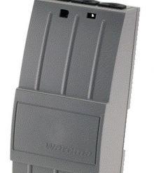 WisotronicVorteile-10d5ea52 Wisotronic