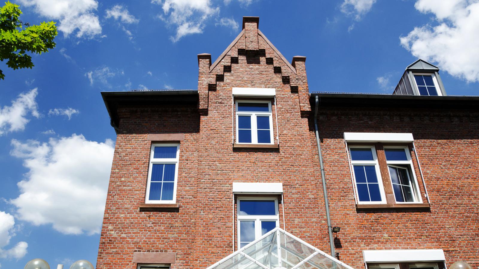 05_Vorbaurolladen Home