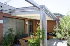 Unterglasmarkise-Mobau-1 Wintergartenbeschattung