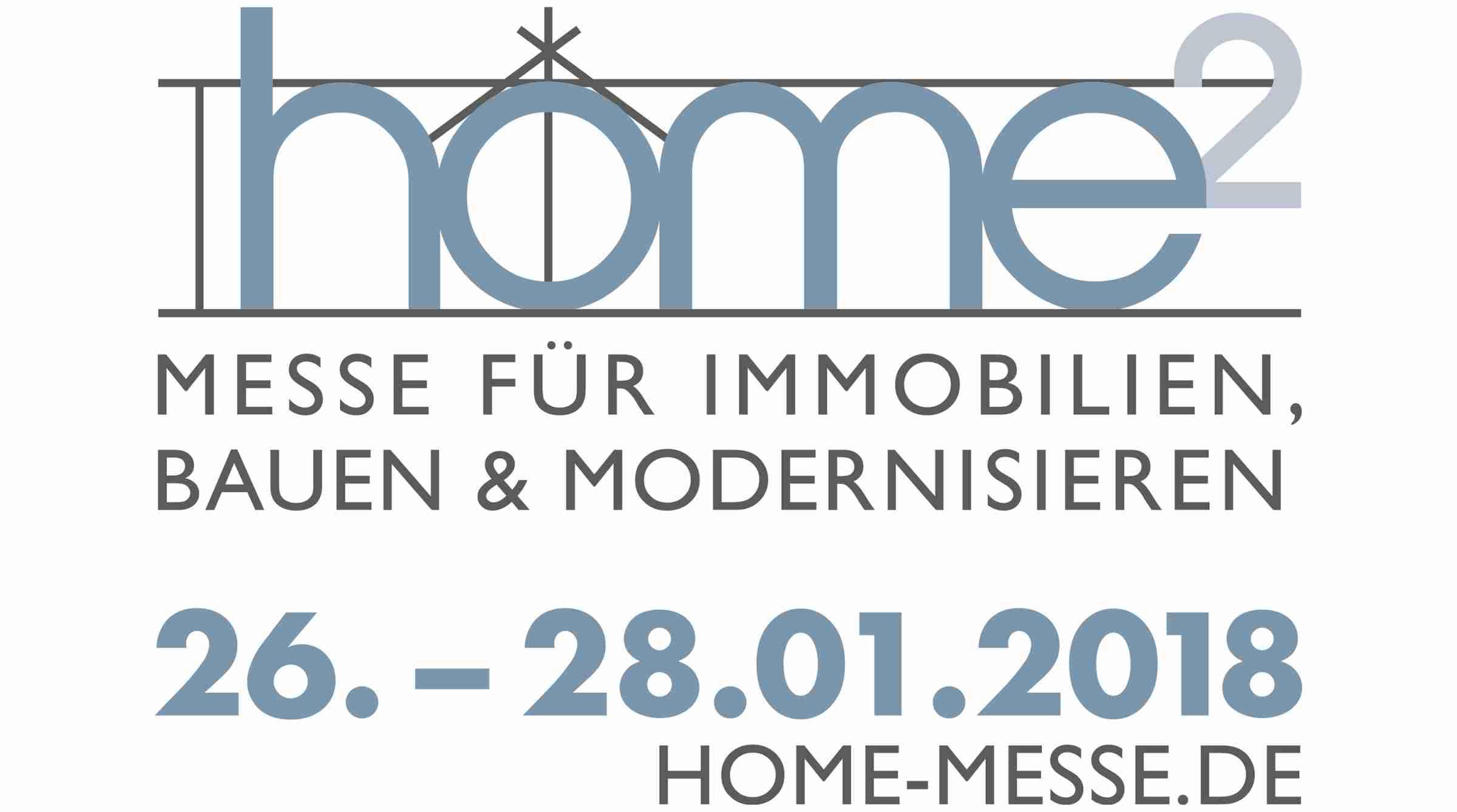 Home-Messe Home