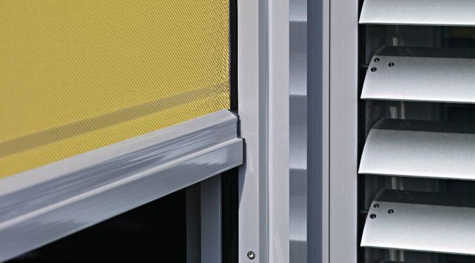 Zip-Markisen-optimaler-Insektenschutz-durch-geschlossenes-System Zip Markisen