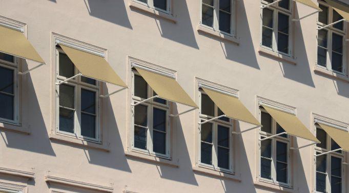Sonnenschutz-fuer-Wohnimmobilien Sonnenschutz