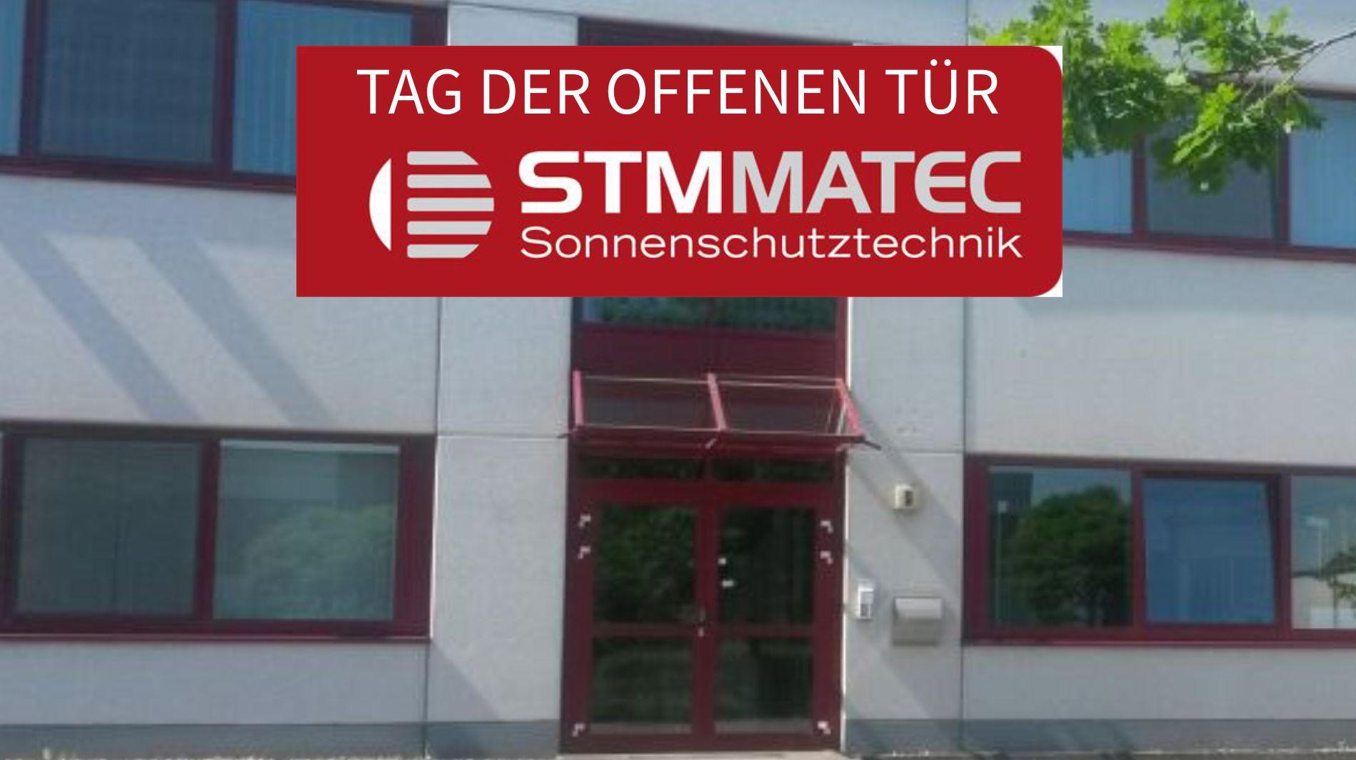 STM-Tag-der-offenen-Tuer-Vorlage Home