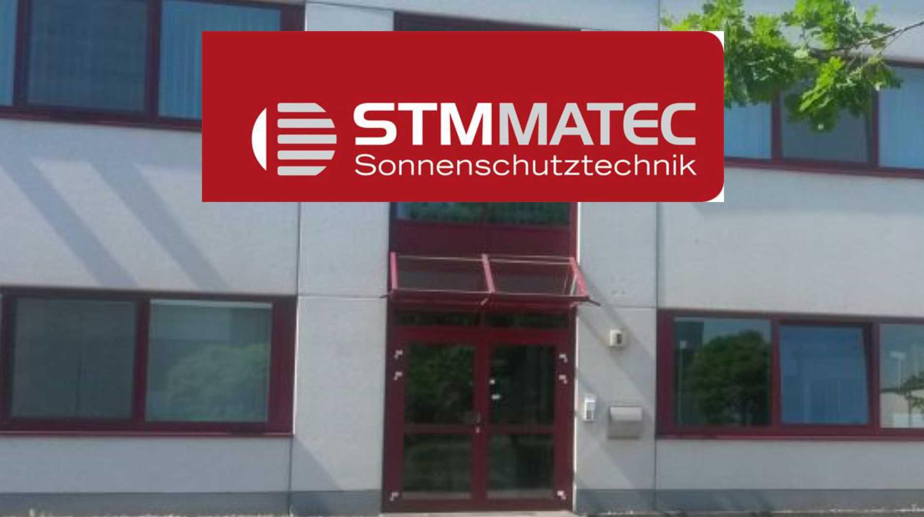 STM-allgemein-Vorlage Home